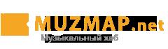 https://muzmap.net/templates/muzmap/images/logo.png?31557600